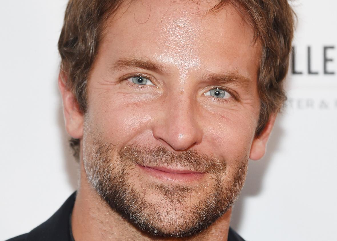 506745994-bradley-cooper-attends-arthur-miller-one-night-100