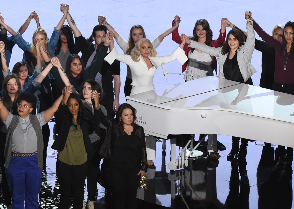 512943666-singer-lady-gaga-performs-on-stage-at-the-88th-oscars