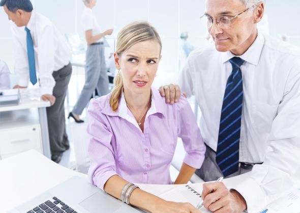 How Often Should Sexual Harassment Training Be Conducted