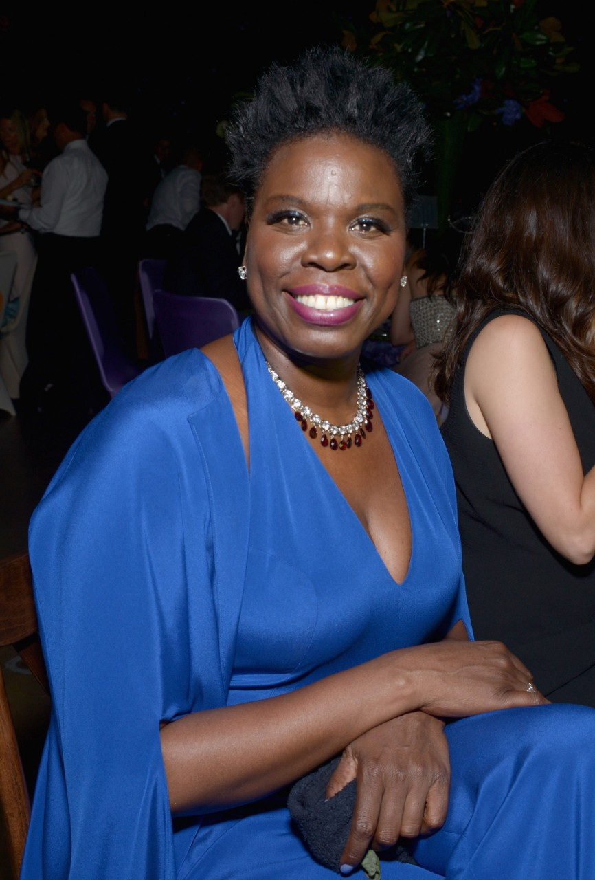 Leslie Jones naked (96 photo), hacked Ass, iCloud, panties 2019