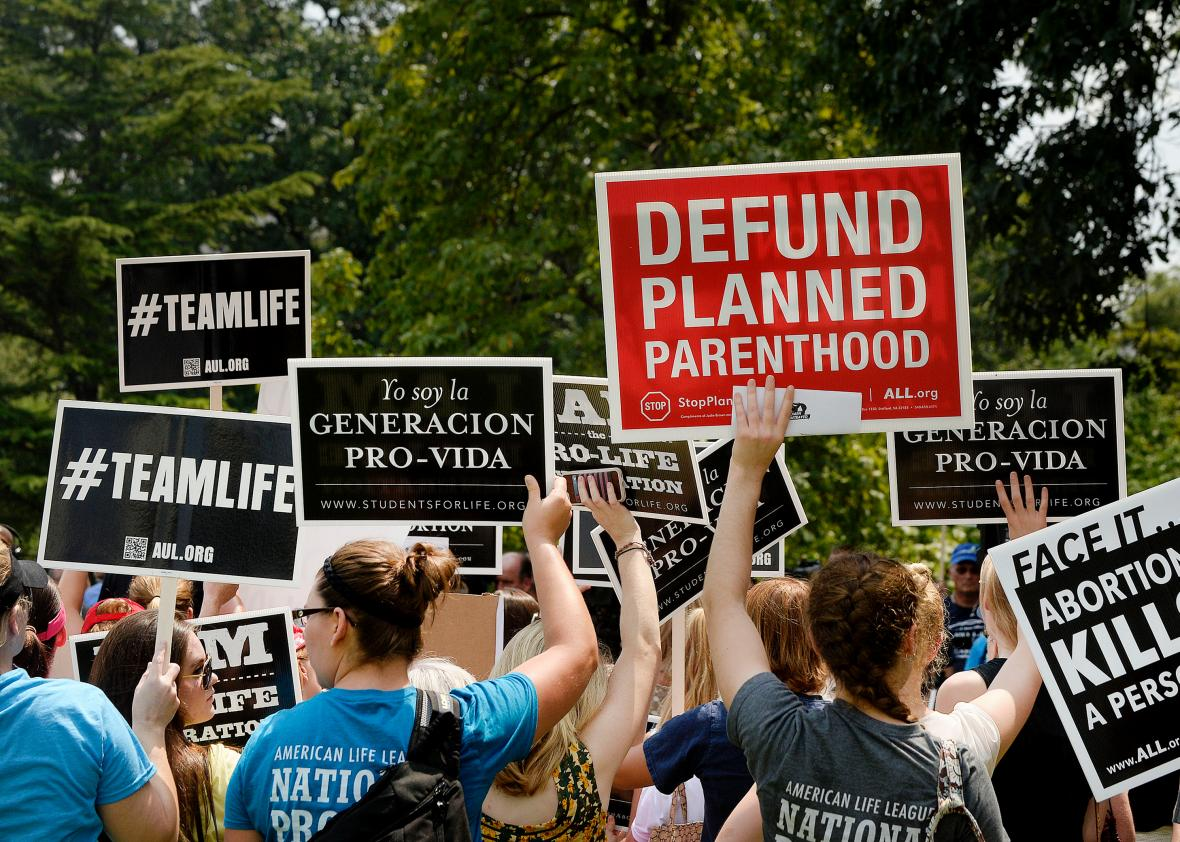 482208094-anti-abortion-activists-hold-a-rally-opposing-federal