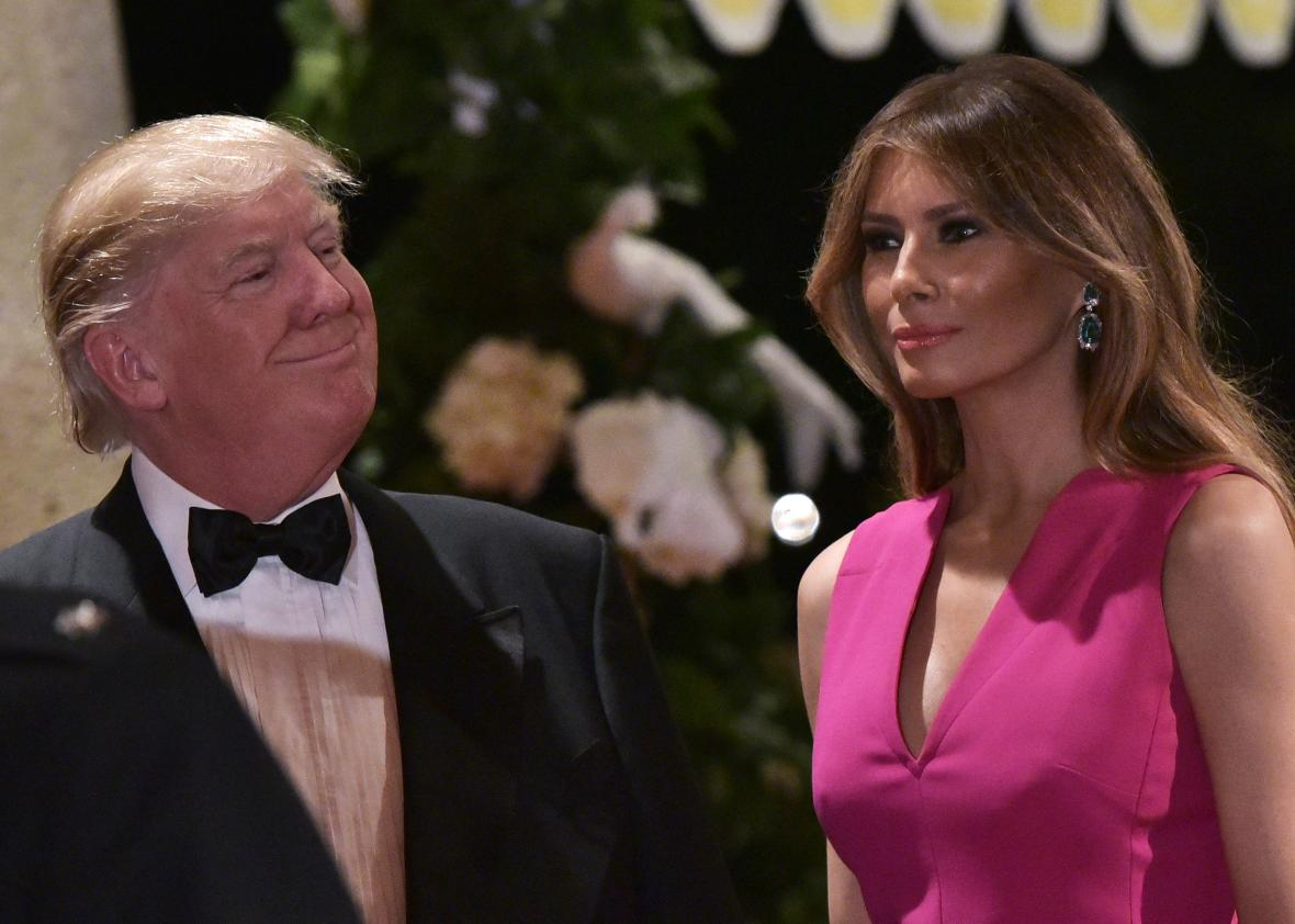 633847406-president-donald-trump-and-first-lady-melania-trump