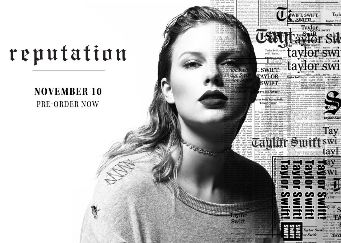 http://www.slate.com/content/dam/slate/blogs/xx_factor/2017/08/25/why_taylor_swift_s_look_what_you_made_me_do_is_such_a_colossal_bummer/taylor_swift.jpg.CROP.promo-xlarge2.jpg