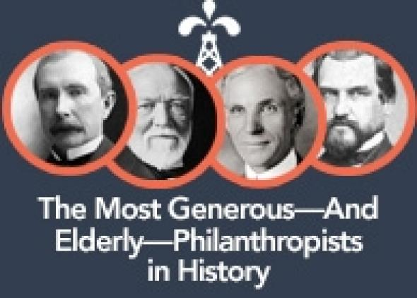 Philanthropists_HP Promo Image