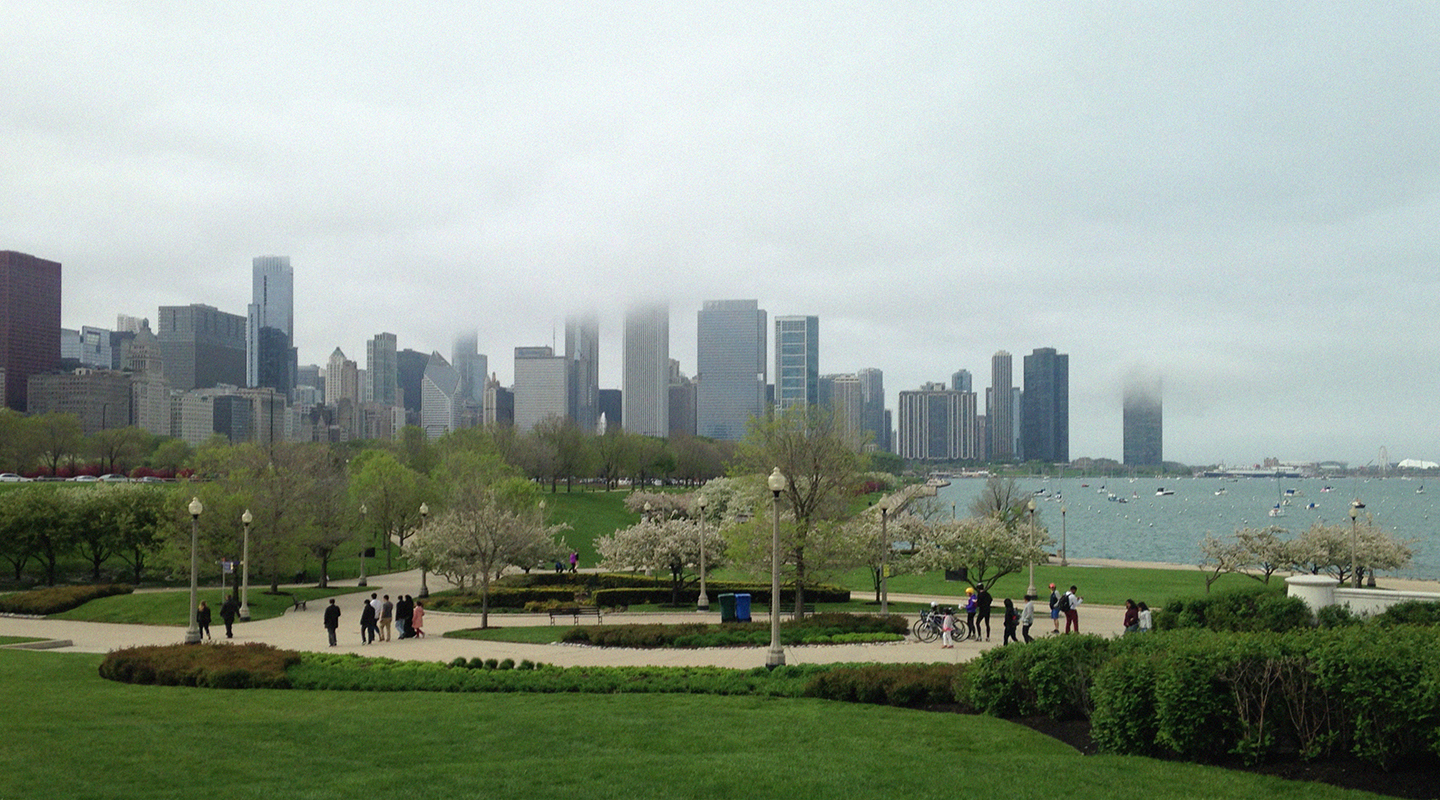 Chicago_comp_8087