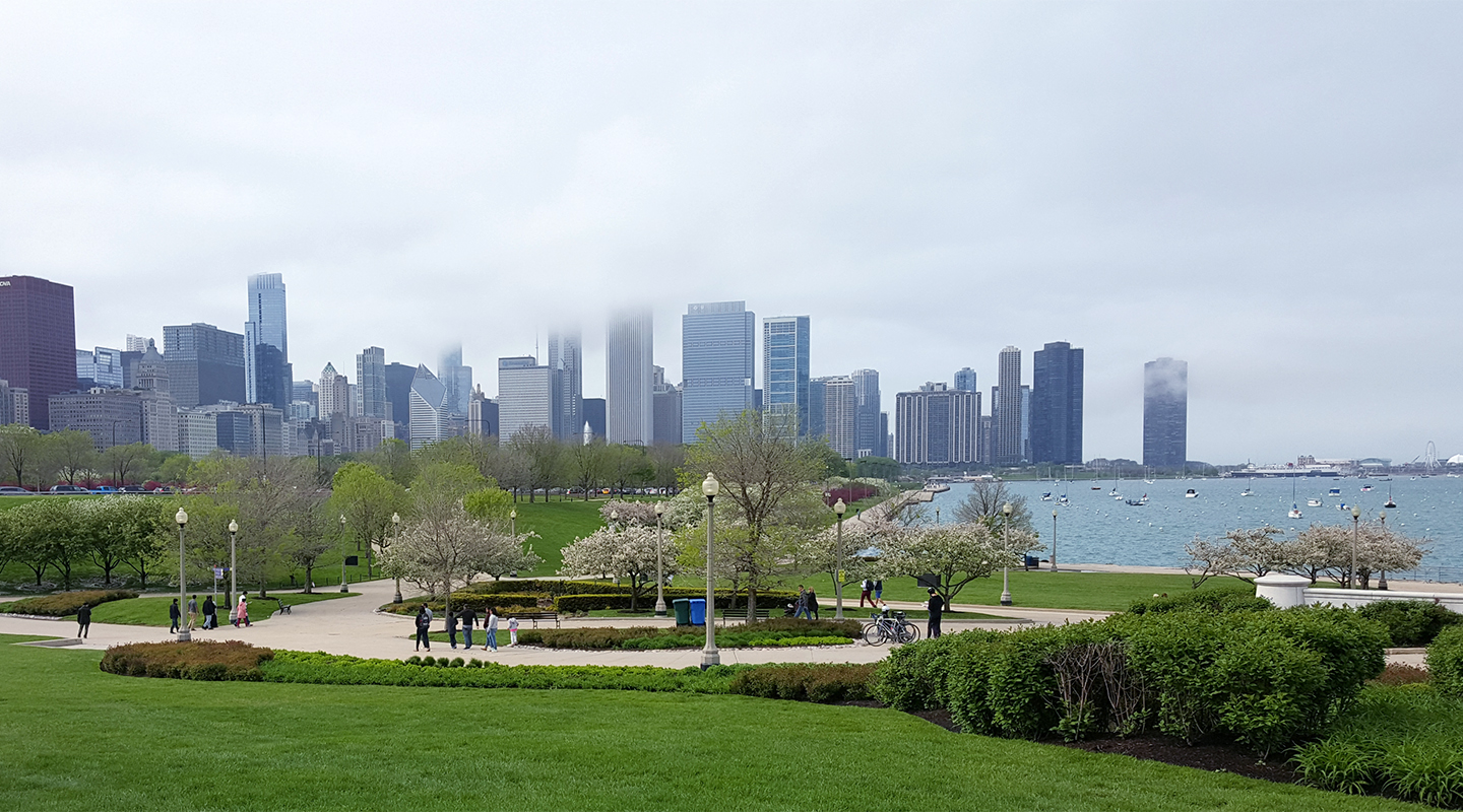 Chicago_samsung_20150510_161801