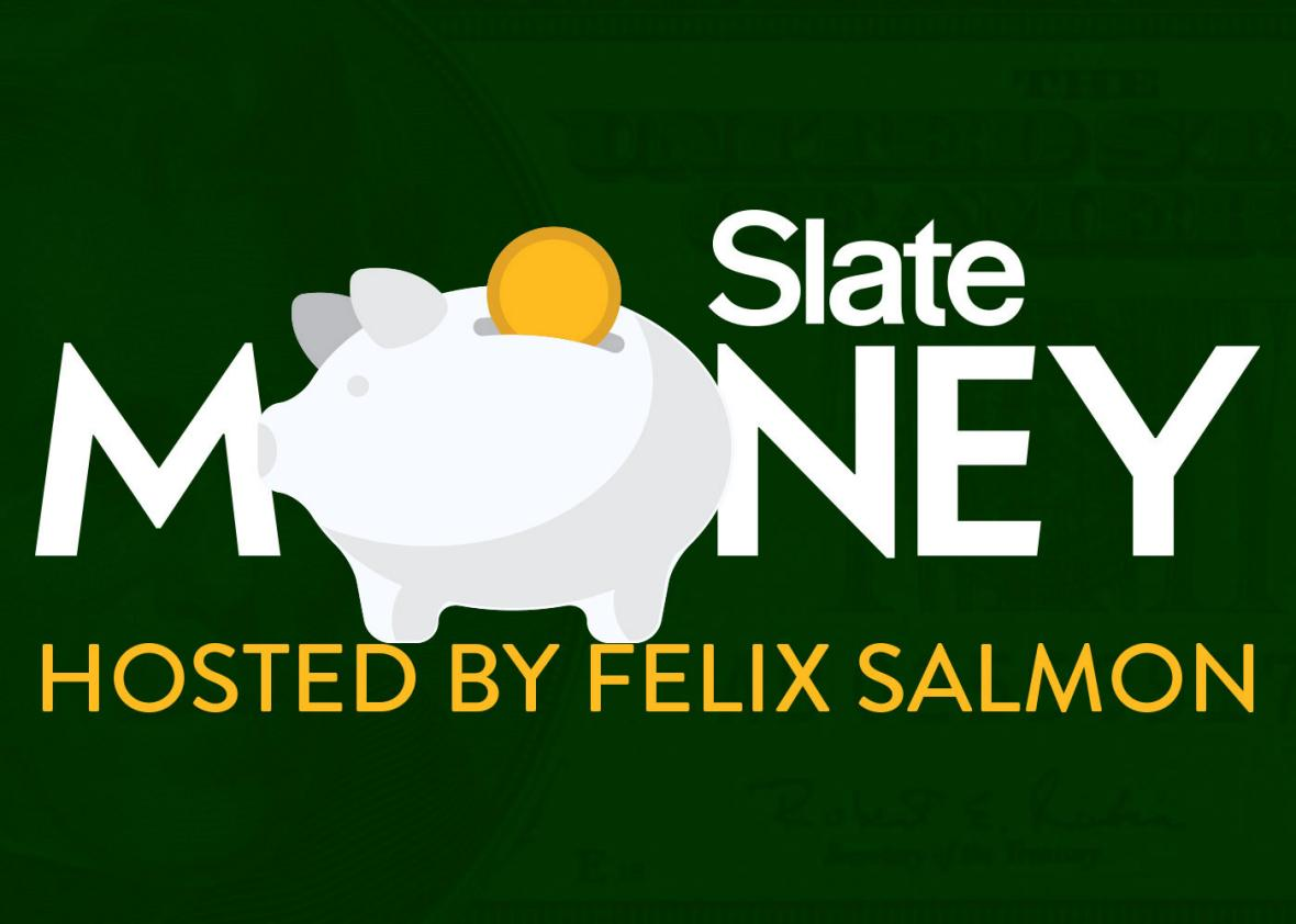 1400x1400_podcast_slateMoney_slateplus