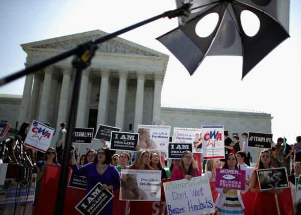 451505174-anti-abortion-advocates-rally-in-front-of-the-supreme_1