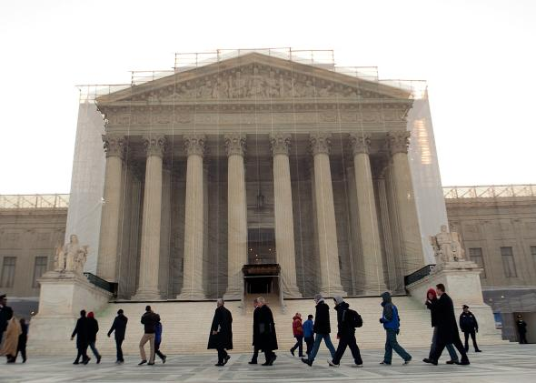 164680529-members-of-the-public-enter-the-supreme-court-march-26