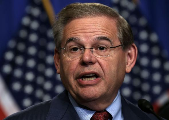 166915758-sen-bob-menendez-speaks-during-a-news-conference-on