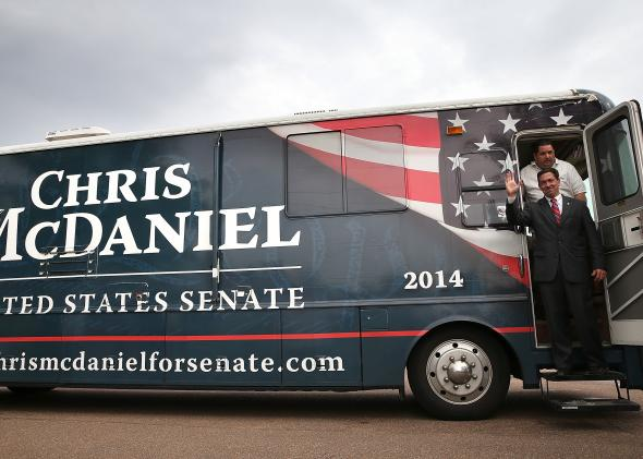 451120512-republican-candidate-for-u-s-senate-mississippi-state