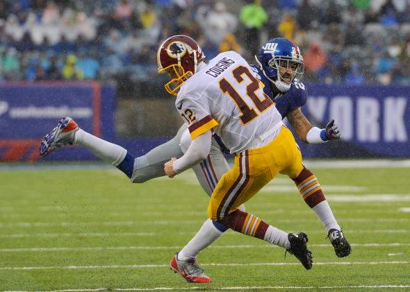 459727111-quarterback-kirk-cousins-of-the-washington-redskins-is