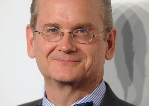 492351519-lawrence-lessig-attends-18th-annual-webby-awards-on-may