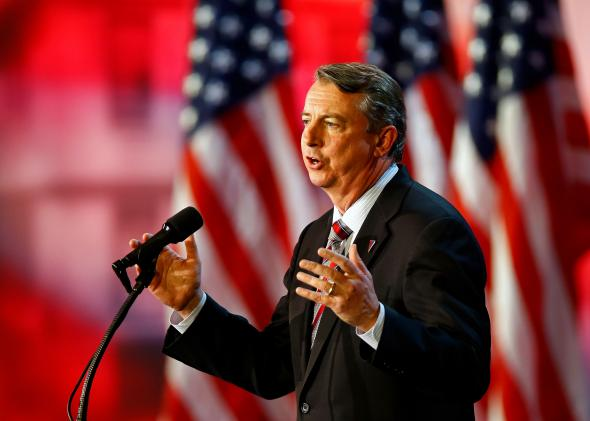 155684641-ed-gillespie-senior-adviser-for-the-romney-campaign