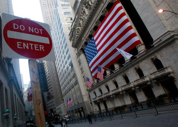 84998315-do-not-enter-sign-stands-outside-the-new-york-stock