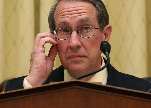 173740500-chairman-bob-goodlatte-listens-to-testimony-during-a