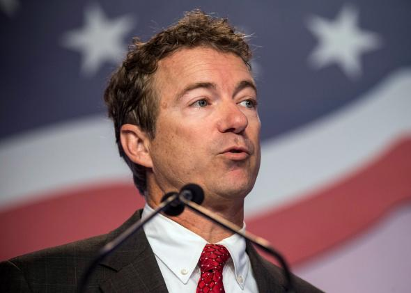 184060350-senator-rand-paul-speaks-at-the-2013-values-voter