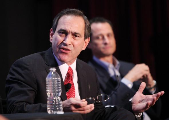 104656447-cnbcs-rick-santelli-speaks-at-tea-party-a-panel