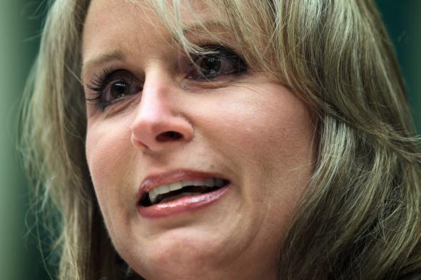 185725276-rep-renee-ellmers-speaks-during-a-hearing-on