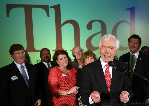 451182830-sen-thad-cochran-r-speaks-to-supporters-during-his