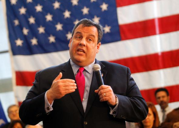 111072744-new-jersey-governor-chris-christie-speaks-at-a-reform