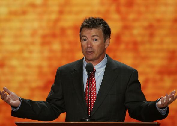 150952171-sen-rand-paul-speaks-during-the-third-day-of-the
