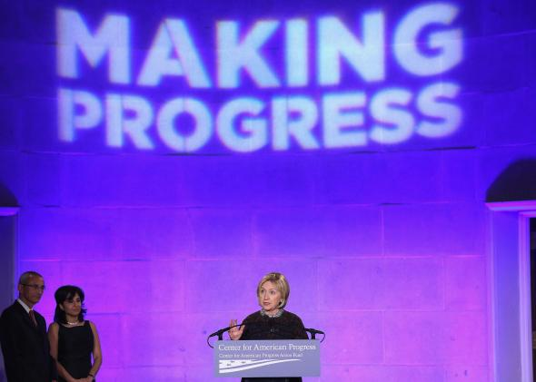 185758577-former-secretary-of-state-hillary-clinton-addresses-a