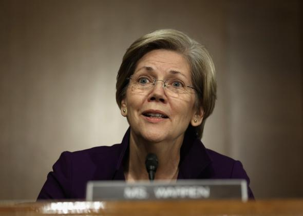 187990675-sen-elizabeth-warren-speaks-during-a-confirmation