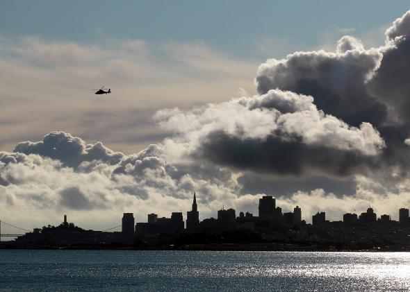 131415454-clouds-pass-over-the-san-francisco-skyline-on-november