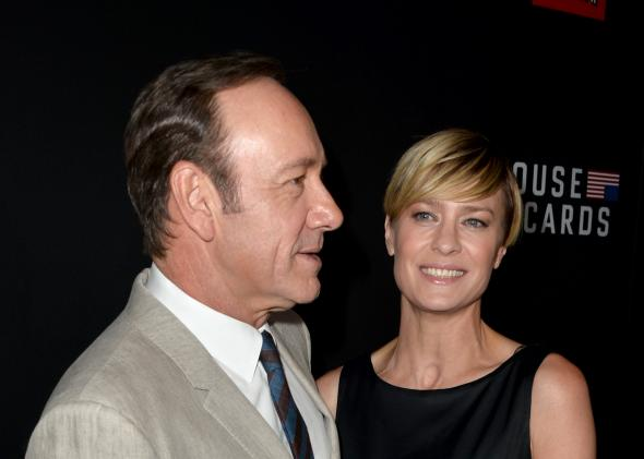 469269807-executive-producer-actor-kevin-spacey-and-actress-robin
