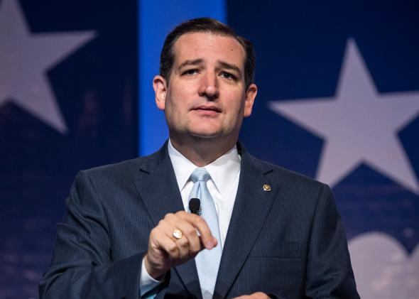 184060285-senator-ted-cruz-speaks-at-the-2013-values-voter-summit
