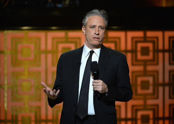 488490699-comedian-and-host-jon-stewart-speaks-onstage-at-spike