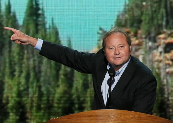 151484501-montana-gov-brian-schweitzer-speaks-on-stage-during-the