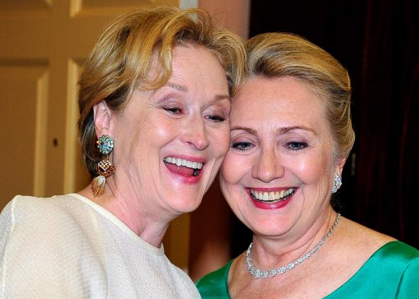 157346881-meryl-streep-takes-a-photo-of-herself-with-u-s