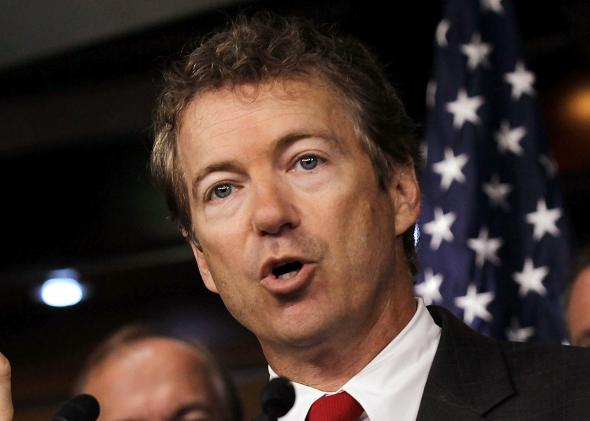 119885886-sen-rand-paul-speaks-during-a-news-conference-july-26