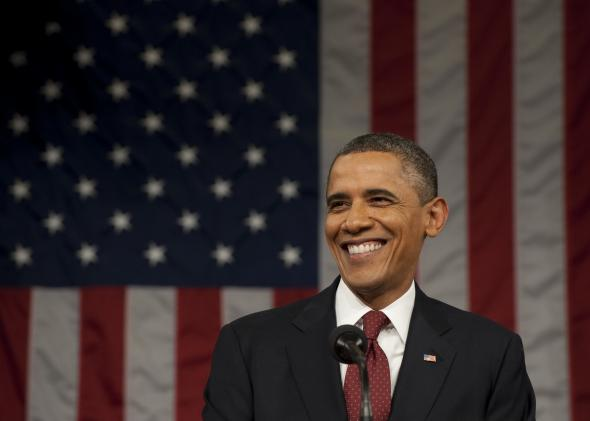 137676063-president-barack-obama-delivers-his-state-of-the-union