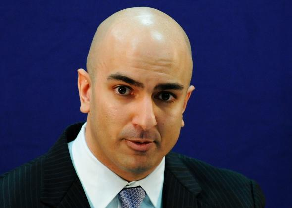 84270166-neel-kashkari-us-treasury-department-assistant-secretary