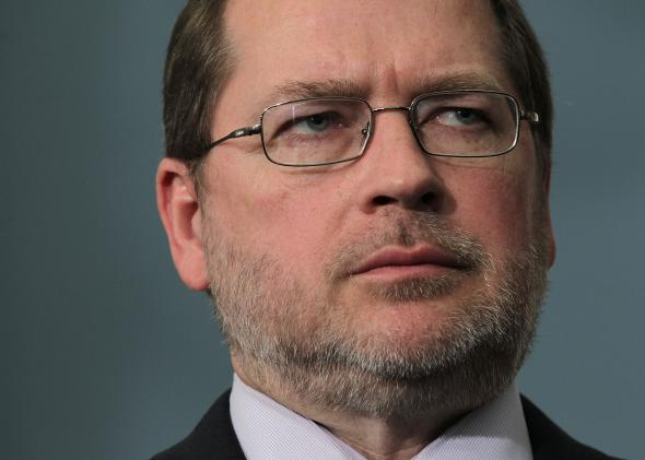 166411197-grover-norquist-president-of-americans-for-tax-reform