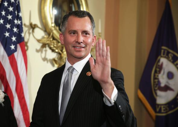 478442413-representative-elect-david-jolly-participates-in-a