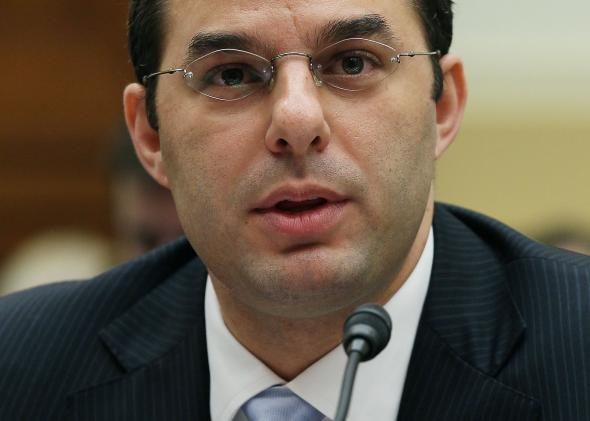 114659588-rep-justin-amash-participates-in-a-house-foreign