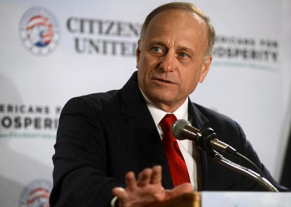 484417609-representative-steve-king-steve-king-speaks-at-the
