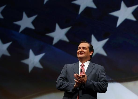 167978577-sen-ted-cruz-speaks-during-the-2013-nra-annual-meeting