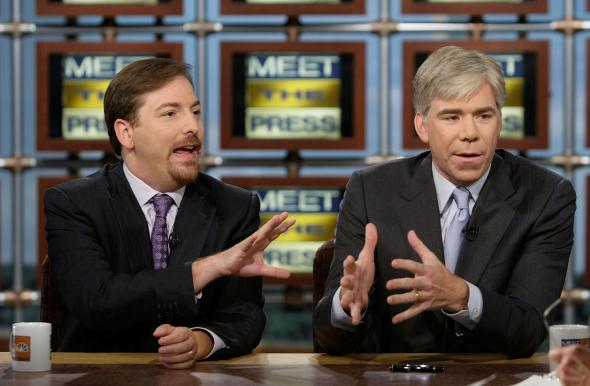 82009100-news-political-director-chuck-todd-and-nbc-chief-white