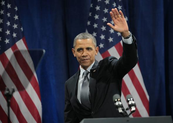 136777963-president-barack-obama-speaks-at-a-rally-to-help-raise