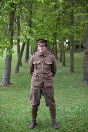 486845357-world-war-i-re-enactor-takes-part-in-the-st-georges