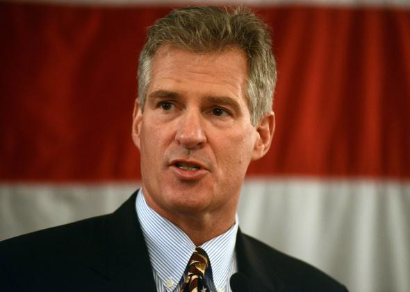 483897529-scott-brown-formally-announces-his-candidacy-for-u-s
