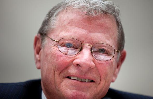 108937011-sen-james-m-inhofe-listens-during-a-hearing-of-the