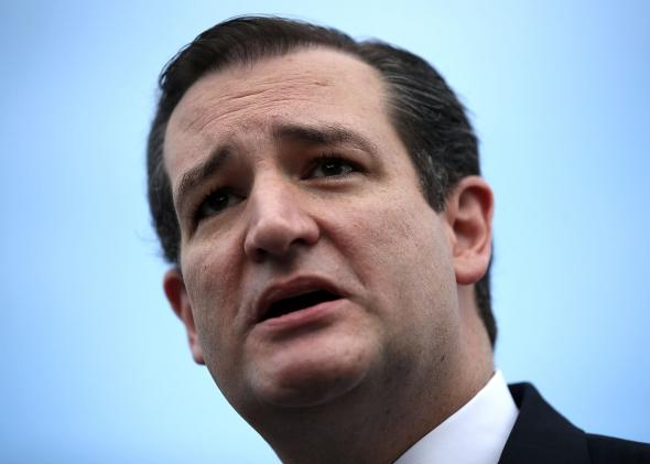 168879020-sen-ted-cruz-speaks-during-a-news-conference-may-16