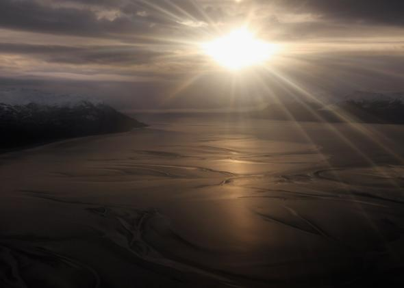 106402377-the-sun-rises-over-the-turnagain-arm-fjord-as-u-s-sen