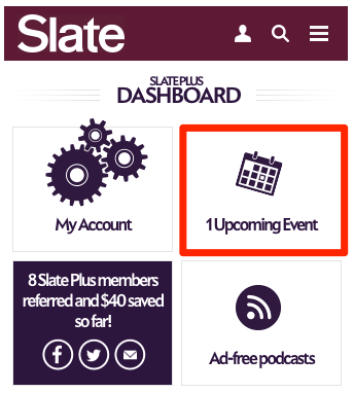 slate_plus_event_code_location